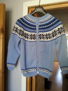 Nancykofte It Is Finished, Projects, Sweaters, Fashion, Log Projects, Moda, Blue Prints, Fashion Styles, Sweater