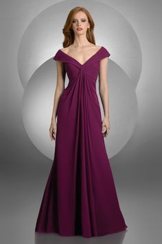 mammi, this dress would look so nice on you! its from the brand bari jay. they sell it here and in EP