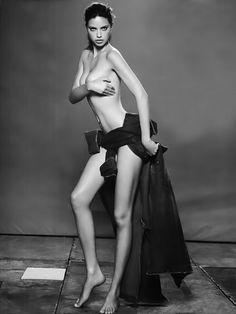 brazilian-top-models-adriana lima