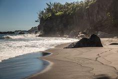 Plage Saint Joseph Saint Joseph, Beach, Water, Outdoor, Vacation Resorts, Gripe Water, Outdoors, San Jose, The Beach