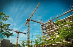 We provide innovative commercial scaffolding solutions for a wealth of uses. Whether you are undertaking commercial construction or need scaffolding … Construction Cleaning, Commercial Construction, Construction Business, New Construction, Construction Companies, Construction Finance, Structural Insulated Panels, Marketing Words, Socialism