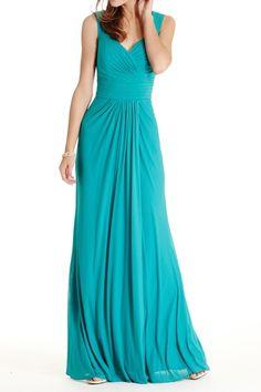 G1K Clothing > Bridesmaid > #7426-04 − LAShowroom.com