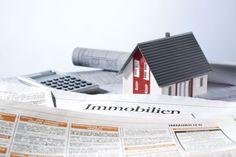 Immobilien Jahr 2015: Das ändert sich für Eigentümer, Vermieter und Mieter - http://www.exklusiv-immobilien-berlin.de/immobiliennews-berlin/immobilien-jahr-2015-aenderungen/006414/