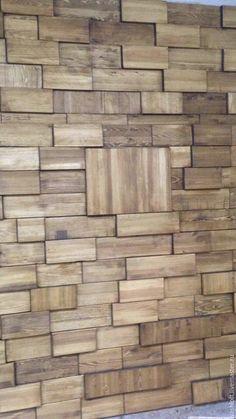 Купить Стена L-045 - лофт, лофт стиль, стена, лофт мебель, лофт интерьер