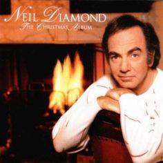 Neil Diamond | The Christmas Album