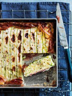 images about Zucchini-Lishiousness on Pinterest | Zucchini, Zucchini ...