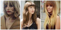 ΘΕΛΕΙΣ ΝΑ ΚOΨΕΙΣ ΑΦΕΛΕΙΕΣ / ΦΡΑΝΤΖΑ ; ΔΕΣ ΤΑ 30 ΚΑΛΥΤΕΡΑ ΚΟΥΡΕΜΑΤΑ ~ staxtopouta Hairstyle, Long Hair Styles, Beauty, Projects, Hair Job, Log Projects, Hair Style, Blue Prints, Long Hairstyle