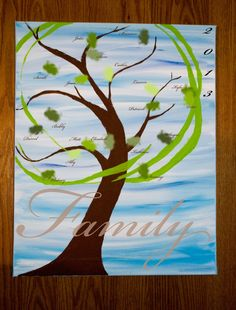 Canvas Painting Ideas for Beginners | canvas painting ideas