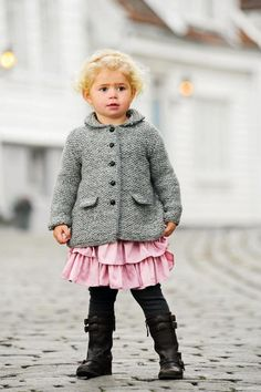 Children's design, toys & furniture | Little Scandinavian  Great ruffle skirt