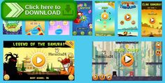 [ThemeForest]Free nulled download HTML5  BEST9 GAMES BUNDLE №4 from http://zippyfile.download/f.php?id=45435 Tags: ecommerce, android, baundle, candy, chuga, construct2, game, ios, monster, morozilka24, puzzle games, run, samurai