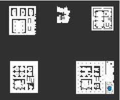 アマツ 室内02(東湖城 泉水閣)