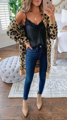 winter outfits dressy winter outfits casual,winter outfits cold,winter outfits f. - Winter Outfits for Work Winter Outfits For Teen Girls, Classy Winter Outfits, Winter Outfits For Work, Winter Outfits Women, Casual Fall Outfits, Outfits For Teens, Cool Outfits, Winter Clothes, Stylish Outfits