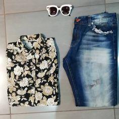 06c010f34b68 Antonio Attanasio presso Ej Corso Garibaldi 168 abbigliamento donna new  collection P E Antonio Attanasio presso Ej