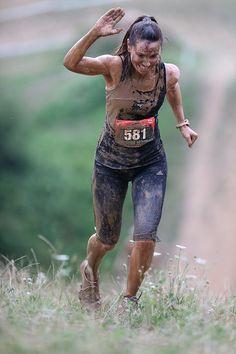 Correr campo a través y sus beneficios #running #correr #sport
