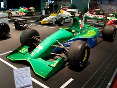 1000 images about formula 1 on pinterest ayrton senna grand prix and jackie stewart. Black Bedroom Furniture Sets. Home Design Ideas