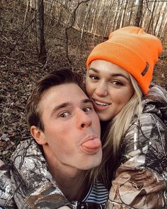 Duck dynasty's sadie robertson's new fiance christian: 5 things to Country Couple Pictures, Cute Country Couples, Cute Couples Photos, Cute N Country, Cute Couple Pictures, Cute Couples Goals, Couple Pics, Country Guys, Couple Things