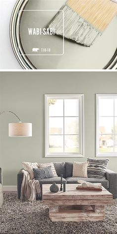25 best best greige paint images on Pinterest in 2018 | Paint colors Lighting Ideas On A Budget Christina Bell on