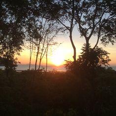 Good morning Koh Yao Yai Phuket, Koh Yao Yai, Strand, Good Morning, Celestial, Sunset, Outdoor, Beautiful Hotels, Paradise
