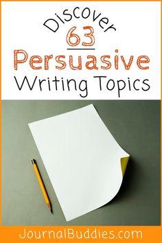 Essay Writing Skills, Writing Topics, Narrative Writing, Opinion Writing, Writing Workshop, Academic Writing, Writing Ideas, Writing Activities, Writing Prompts