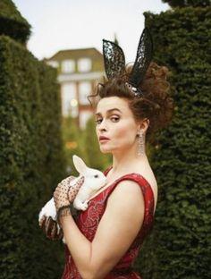 Helena Carter, Helena Bonham Carter, Helen Bonham, Marla Singer, Tim Burton Characters, Fantasy Life, Bellatrix Lestrange, Female Hero, Film Serie