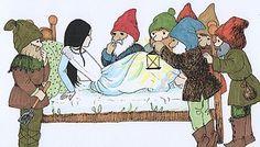 Humorous fairytale quiz for children - Education Science