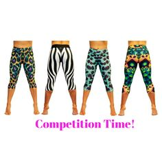 Have you entered? COMPETITION TIME with @tikiboo_fitness - To enter check out my Instagram for your chance to win a pair of these amazing gym leggings! @luciecolt #fitfam #fitness Competition Time, Gym Leggings, About Me Blog, Pairs, Amazing, Fitness, Check, Instagram, Sports Leggings
