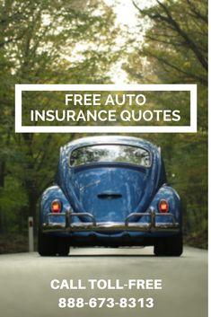 Able Auto Insurance >> Pinterest