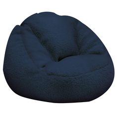 Cuddle Kids Lounger Chair