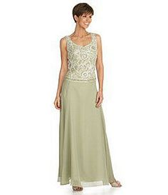 Women | Dresses | Mother of the Bride Dresses | Dillards.com