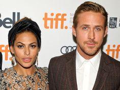 Ryan Gosling Net Worth - Just How Rich Is Ryan Gosling? #RyanGoslingNetWorth #RyanGosling #celebritypost