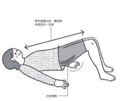 最強腿力操》日本抗老權威:3種運動鍛練「抗重力肌」,打造年輕20歲的曲線 - 早安健康 - 新知 - 良醫健康網 - 商業周刊(百大良醫)