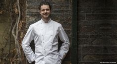 A chat with Scotland-born, Australia-based chef Jock Zonfrillo: he's working with the Orana Foundation to rediscover some of Australia's native ingredients >> https://www.finedininglovers.com/stories/chef-jock-zonfrillo-interview/