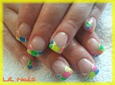 nail art easter spring | visit nailartgallery nailsmag com