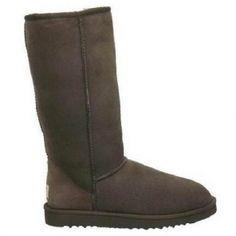 UGG Classic Tall Chocolate UGG Boots Clearance $123.52 http://www.gotofashionhots.com/ugg-classic-tall-chocolate-ugg-boots-clearance-p-296.html