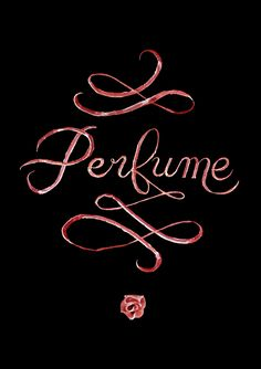 ❤Fragrance❤ You can never go wrong with giving Fragrance - Just give the one that the recipient loves!