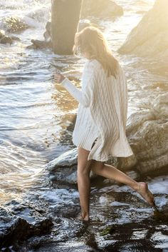 READ about: THREE RIVERS DEEP book series on FACEBOOK @ https://www.facebook.com/threeriversdeepbooks?ref=aymt_homepage_panel  ***A two-souled girl begins a journey of self-discovery...   (pic source:   https://www.pinterest.com/freepeople/endless-summer/  )