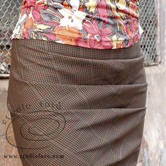 Dart to Drape; it's my thing! http://www.studiofaro.com/book-industry-workshops-advanced #DrapeSkirt Patterns SAT 21 May #sydney