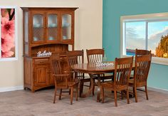 """Updated Country Style 