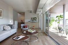 鹿島展示場 | 茨城県 | 住宅展示場案内(モデルハウス) | 積水ハウス