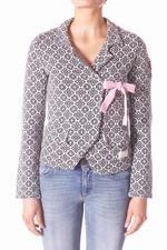 Odd Molly - 233 - lovely knit jacket