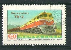 russia 1958 Embedded image permalink