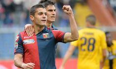 Genoa får nej i første appel om UEFA-licens!