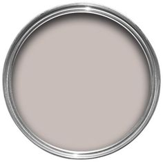 Dulux Bathroom Plus Soft Sheen Paint Chic Shadow Dulux Chic Shadow, Dulux Timeless, Period Color, Eggshell Paint, Pebble Grey, Polished Pebble, Wishing Well, Grey Paint, Colour Schemes