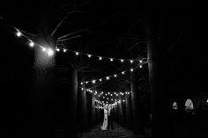 Kyle + Megan, Married at Oak Hill Farm Illinois Wedding Venues, Nashville Wedding, Smoky Mountain Wedding, Mountain Weddings, Alton Lane, Brad And Jen, Vintage Country Weddings, Oak Hill, Farm Wedding