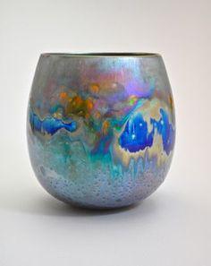 brillo de cerámica - Búsqueda de Google
