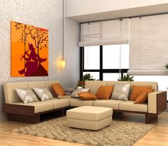 wooden sofa sets designs india cleaning machine suppliers 63 best images furniture online buy in upto 55 discount