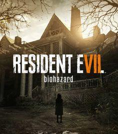 "Videojuegos: Capcom anuncia ""Resident Evil 7 biohazard"" [E3 2016]."