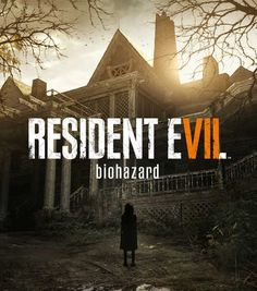 Trailer didn't really give much away, from what I did see it has a very 'P.T' feel to it. Could be interesting