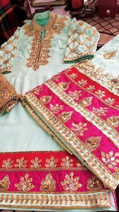 Stories • Instagram Punjabi Suits, Salwar Suits, Shalwar Kameez, Indian Bridal Wear, Indian Wear, Indian Dresses For Women, Boutique Suits, Indian Designer Suits, Lehenga Style