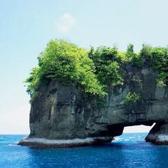 Kahatola in Loloda, West Halmahera, North Maluku, Indonesia